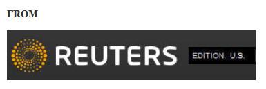 Reuters2
