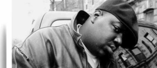 Biggie Smalls Autopsy Report Leaked: Graphic Details Of