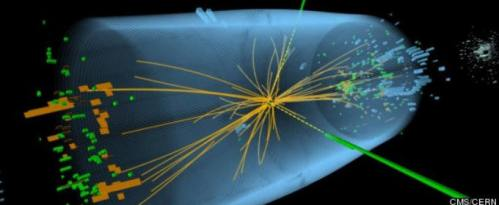 ~~~CERN1