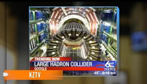 ~~Hadron1