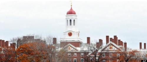 ~~Harvard1