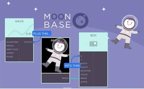~~~Moonbase1