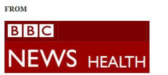 ~~~BBCNewsHealth1