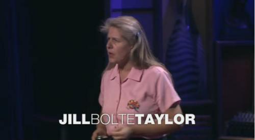 ~~~Jill1