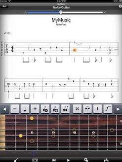 ~~~~GuitarPro1