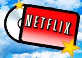 ~~~~Netflix1