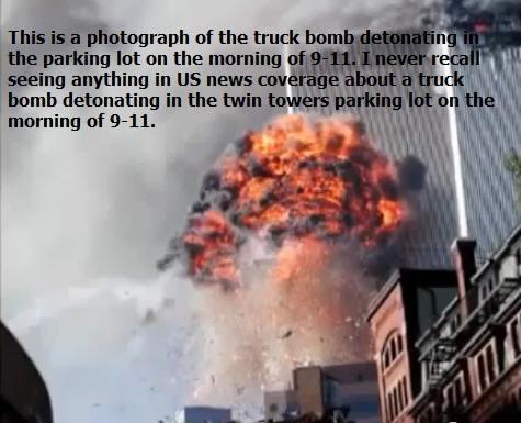 ~~~~TruckBomb1