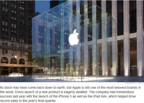 !Apple1