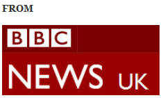 ~~~~BBCNewsUK1