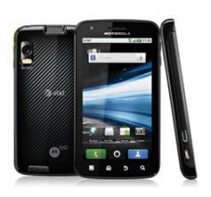 !SmartPhones1