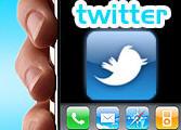 !TwitterMusic1