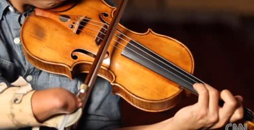 !Violinist1