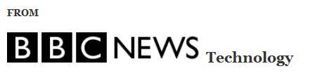 ~~~~BBC NewsSTechnology1