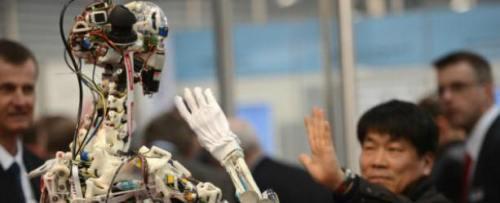 !Human-Robot1