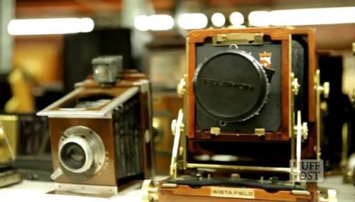 !!DigitalCamera1