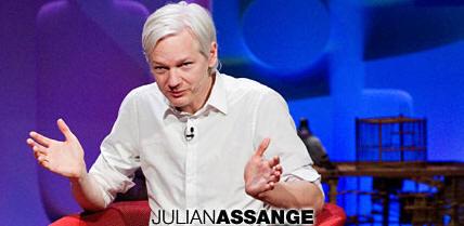 !JulianAssange1