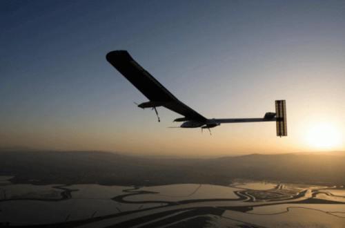 !SolarImpulse1