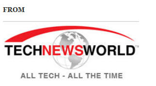 ~~~~TechNewsWorld1
