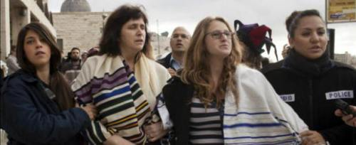 !!WomenOfTheWall1