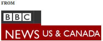 ~~~~BBCNewsUS&Canada1