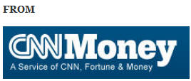 ~~~~CNNMoney1