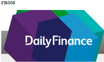~~~~DailyFinance1 (BigBlue)