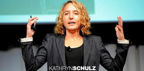 !!KathrynSchulz1