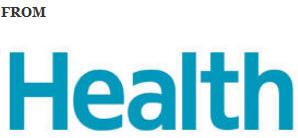 ~~~~Health.com1
