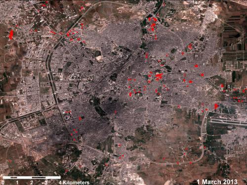 !!!AleppoSatetliteImages1