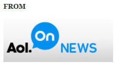 ~~~~AOLOnNews!
