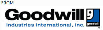 ~~~~GoodwillIndustries1