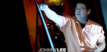!!!JohnnyLee1
