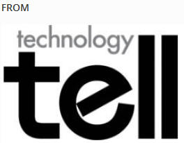 ~~~~TellTechnology1