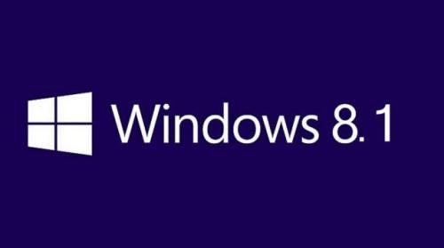 !!!Windows8.11