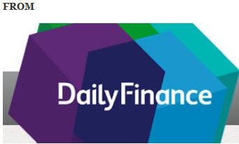 ~~~~DailyFinance1 (BigBlue)
