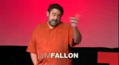 !!!!JimFallon1