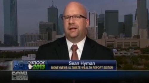 !!!!SeanHyman1