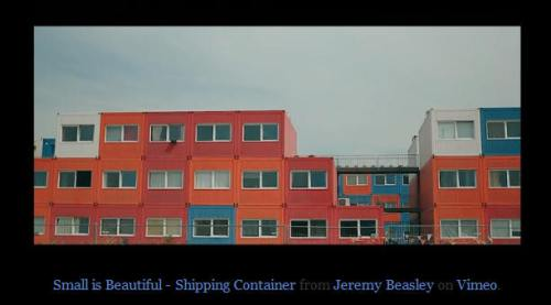 !!!!ShippingContainerHouses1