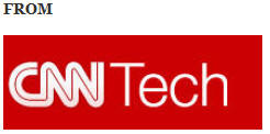 ~~~~CNNTech1