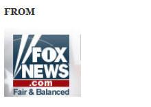 ~~~~FoxNews1