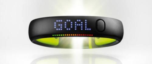!!!!NikeFuelband1