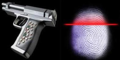 !!!!Biometric-gun1