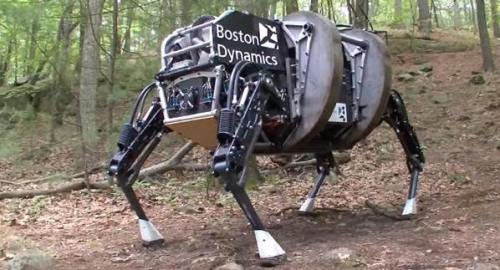 !!!!!BostonDynamics1