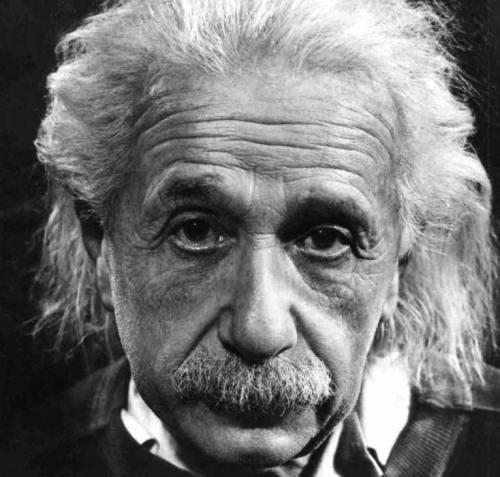 !!!!!Einstein1
