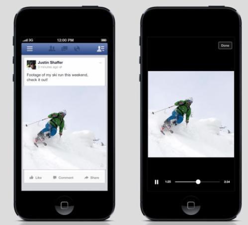 !!!!!FacebookAutoplaying!