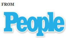 ~~~~People1
