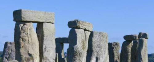!!!!!Stonehenge'sInnerStones1