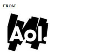 ~~~~AOL1