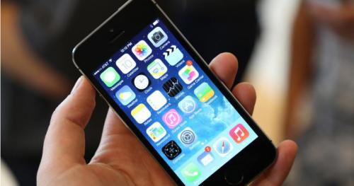 !!!!!AppleBiggeriPhone1
