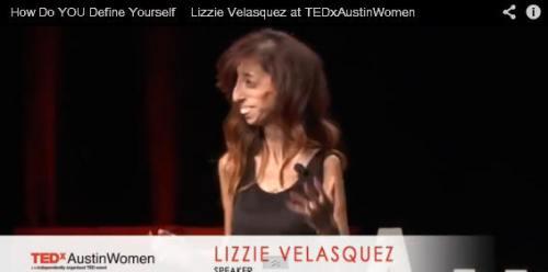 !!!!!LizzieVelasquez1